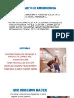 PARTO DE EMERGENCIA.pptx