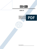 GUIA 27.pdf