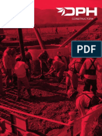 DPH_constructora