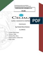 311713028-CELIMA