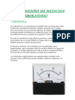 INSTRUMENTOS DE MEDICION EN EL LABORATORIO.docx