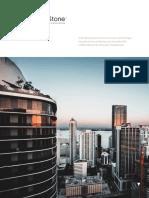 WealthStone Brochure