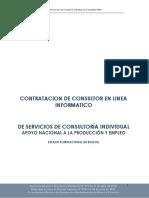 19-0660-06-915780-1-1-documento-base-de-contratacion.docx