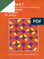 algebry.pdf
