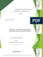 Presentacion - Imbacuán.pptx