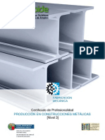 construccion en metal.pdf