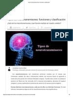 Tipos de neurotransmisores.pdf