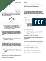 AVALIAÇÃO DE ARTES DO 6 ANO DO FUNDAMENTAL II  EE.docx
