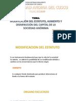 363587004 El Arbitraje en El Proceso de La Negociacion Colectiva Fin