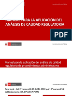 Presentacion Manual ACR.pdf