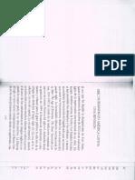 HOBSBAWM AMERICA LATINA.pdf