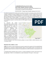 PARQUE-NACIONAL1.docx