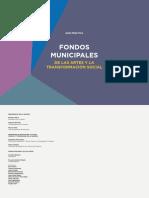 Guia Fondos Municipales