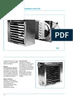 AEROTERMO.pdf