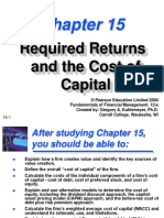 CostofCapital.ppt