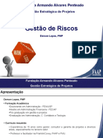 Gestão-de-Riscos-Derson-Lopes.pdf