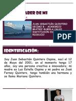 Sebas Quintero
