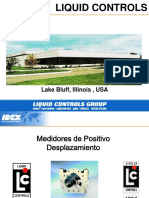 Liquid Controls .pdf
