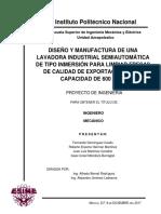 DISENO_Y_MANUFACTURA_DE_UNA_LAVADORA_IND.pdf