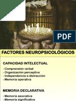 Power Evaluación Neuropsicológica (1)