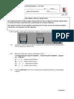 teste 4 FQA -2019 a.docx
