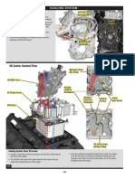 64L_Coffee_Table_Book (1) (1) (1)-019.pdf