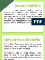 log.pdf