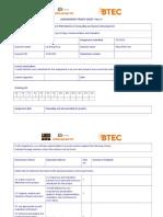 ASSIGNMENT FRONT SHEET.docx