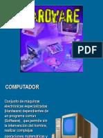 02 Hardware
