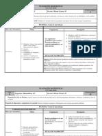 Mily_10_Malla asignatura 2019.pdf