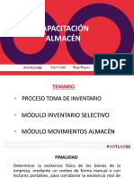 CAPACITACION ALMACENES.pdf