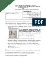 Document Tema Didactica