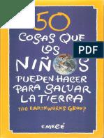 vdocuments.site_50-cosas-que-los-ninos-pueden-hacer-para-salvar-la-tierra.pdf