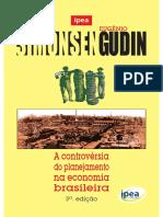 SIMONSEN, R. A_controvérsia_do_planejamento_na_economia_brasileira_3ed.pdf