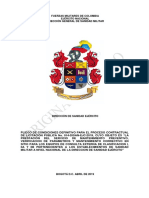 PLIEGO DEFINITIVO PROCESO 014-DISAN-EJC-2019.pdf
