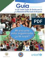 Guia_elaboracion_Planes_Centros_Educativos.pdf