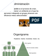 Planificación (1).ppt