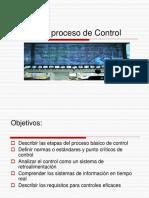 Sistema y proceso de Control.ppt