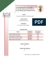 Sistema de la Integración Centroamericana461.pdf