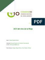 1335416331 ese.pdf