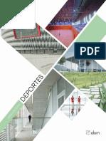 170627_Libro_Deportes_A4_ESP.pdf