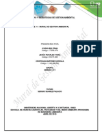 Fase4_MuraldeGestiónAmbiental_358020A_611.docx