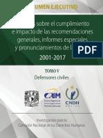 Estudio-Defensores-Civiles-ANEXO.pdf
