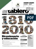 bicentenario.pdf