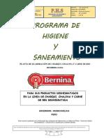 PHS E-COLCA 271218DIGESA0.pdf