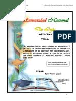 Tesis de grado Médico General.pdf