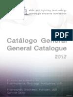 ELT_Catálogo_general_2012.pdf