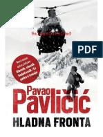 Hladna fronta - Pavao Pavlicic.pdf