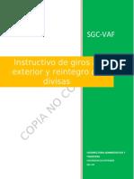 TES-IN-001-UDES.pdf