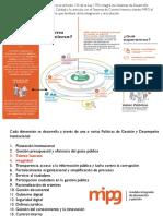 Guía de Estímulos de Los Servidores Públicos - Versión 1 - Septiembre de 2018